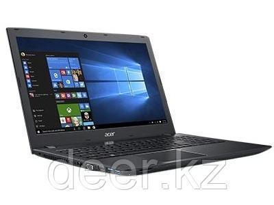 Ноутбук Acer 15,6 ''/E5-575G /Intel Core i3 6006U NX.GDTER.012