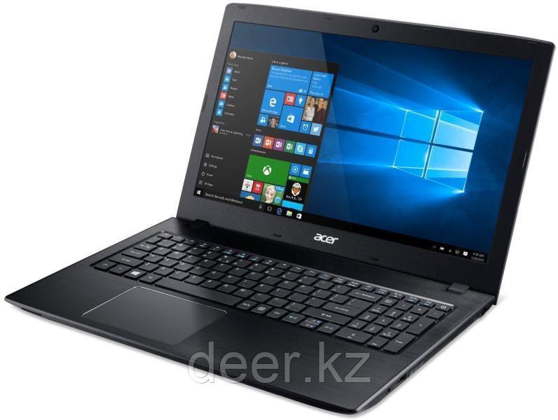 Ноутбук Acer 15,6 ''/E5-575 /Intel Core i7 7500U NX.GE6ER.007