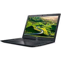 Ноутбук Acer 15,6 ''/Aspire E5-575G /Intel Core i5 7200U NX.GDZER.030