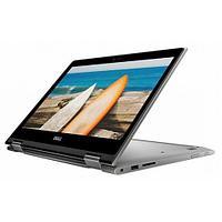 Ноутбук Dell 13,3 ''/Inspiron 5378 (2-in-1) /Intel Core i3 7100U 210-AIUT_5378-7841
