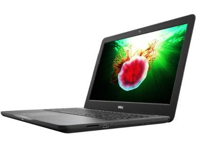 Ноутбук Dell 15,6 ''/Inspiron 5565 /AMDA10-9600P 210-AIWM_5565-7688