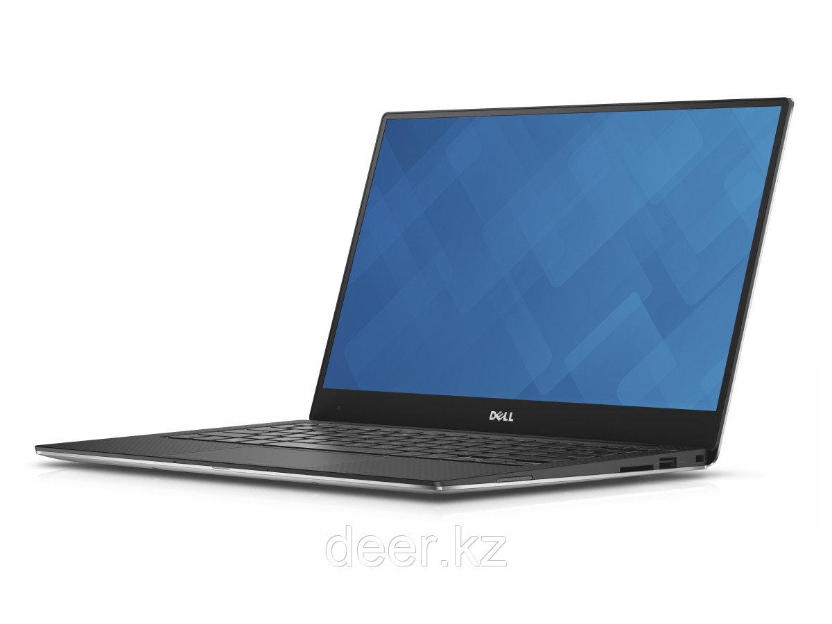 Ноутбук Dell 13,3 ''/XPS 13 (9360) /Intel Core i7 8550U 210-AMVY_9360-782WS