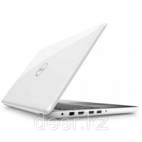 Ноутбук Dell 15,6 ''/Inspiron 5570 /Intel Core i5 8250U 210-ANCP_5570-581LW