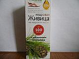 Кедровая Живица С Прополисом, 100 мл, фото 2