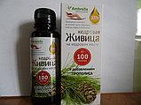 Кедровая Живица С Прополисом, 100 мл, фото 4