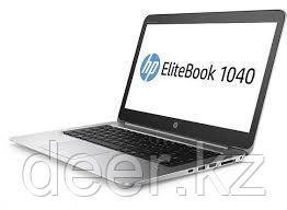 Ноутбук HP Europe 14 ''/EliteBook 1040 G4 /Intel Core i5 7200U 1EP72EA#ACB