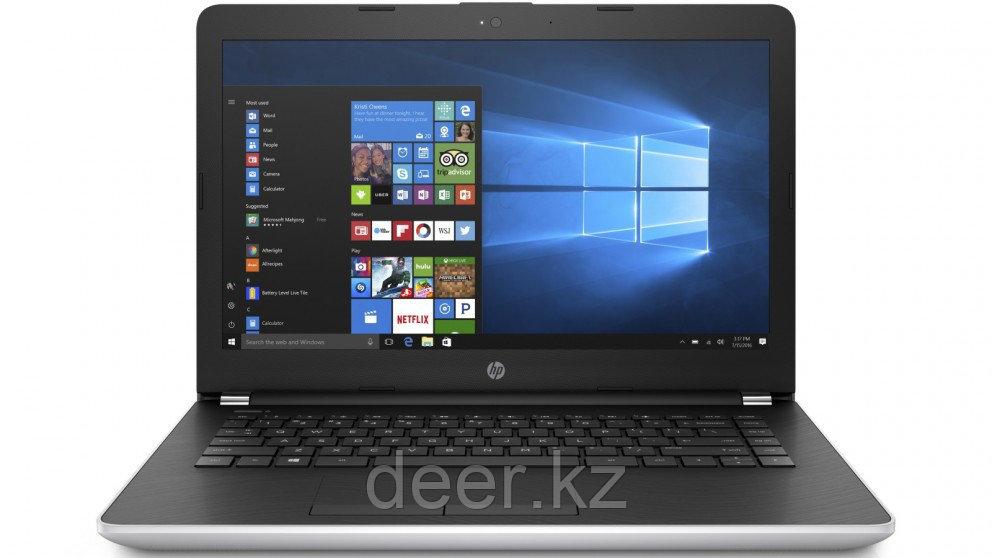 Ноутбук HP Europe 14 '' /Laptop -14-bp002ur /Intel Pentium N3710 1UJ30EA#ACB