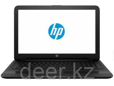 Ноутбук HP Europe 14 '' /Laptop -14-bp005ur /Intel Core i7 7500U 1UJ35EA#ACB