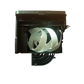 Каретка принтера Epson L1800 в сборе, фото 2