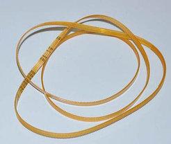 Ремень привода каретки Epson L1800, фото 3