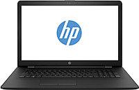 Ноутбук HP Europe 17,3 '' /17-ak002ur /AMD A6-9220 1UQ05EA#ACB