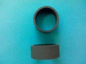 Ролик захвата (резинка) Epson L1800, фото 2