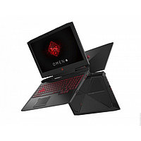 Ноутбук HP Europe 15,6 '' /OMEN by HP-15-ce048ur/Intel Core i5 7300HQ 3FW84EA#ACB