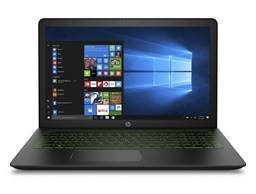 Ноутбук HP Europe 15,6 '' /Pavilion Power-15-cb015ur /Intel Core i7 7700HQ 2CM43EA#ACB