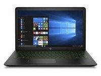 Ноутбук HP Europe 15,6 '' /Pavilion Power-15-cb013ur /Intel Core i5 7300HQ 2CM41EA#ACB