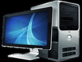 Диагностика компьютеров и ноутбуков Алматы