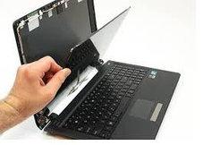 Диагностика компьютеров и ноутбуков Алматы, фото 3