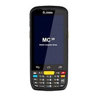 Терминал сбора данных Zebra MC36 MC36A9-0CN0CS-NC