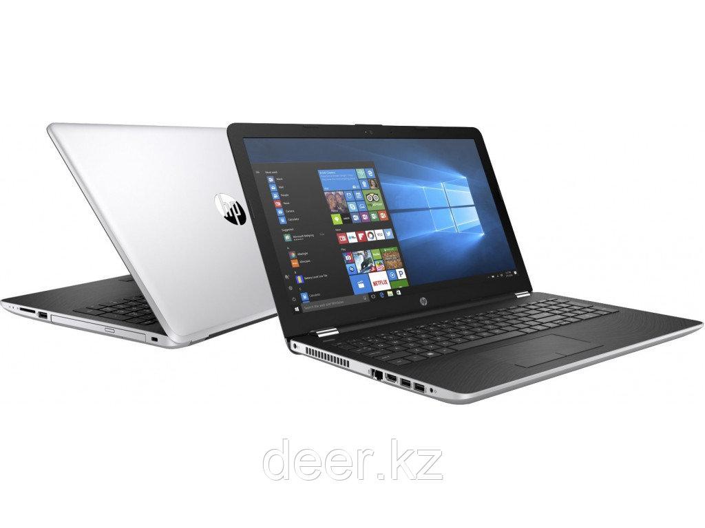 Ноутбук HP Europe 15,6 '' Laptop-15-bw561ur /AMD A9-9420 2LD96EA#ACB
