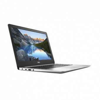 Ноутбук Dell 13,3 ''/Inspiron 5370 /Intel Core i5 8250U 210-ANSJ_5370_WS