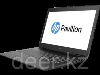 Ноутбук HP Europe 17,3 '' /Pavilion 17-ab301ur Core i5 7200U 2PP41EA#ACB