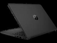 Ноутбук HP Europe 15,6 '' 15-bw556ur /AMD A12-9720P 2KH22EA#ACB