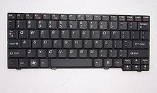 Замена клавиатуры в Алматы, фото 2