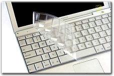 Замена клавиатуры в Алматы, фото 3