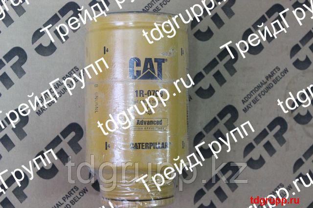 1R-0769 топливный фильтр CAT