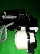 Узел подачи чернил в сборе Epson L800, фото 2