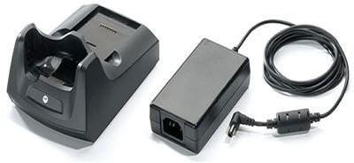 Зарядное устройство Zebra CRD5500-101UES