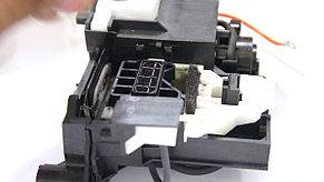 Узел подачи чернил в сборе Epson L1300, фото 2
