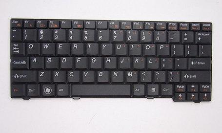 Замена кнопки на клавиатуре, фото 2