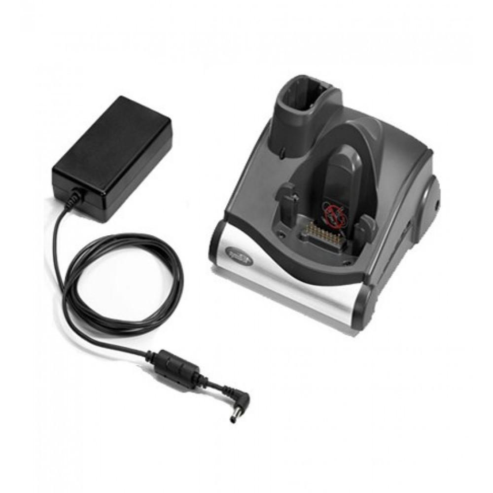 Зарядное устройство Zebra CRD9000-111SES