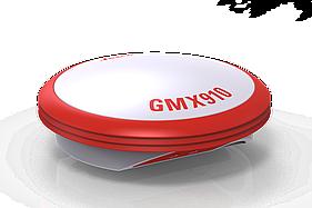 Спутниковый GPS приёмник Leica GMX910