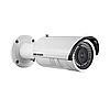 HIKVISION DS-2CD2642FWD-IS (2.8-12 ММ)