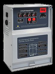FUBAG Блок автоматики Startmaster BS 11500 (230V) для бензиновых станций