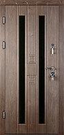 Дверь стальная металлическая Верона