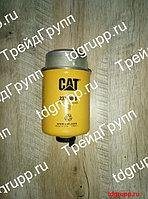 233-9856 фильтр топливный CAT