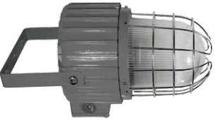 ВЭЛАН22 для газоразрядных ламп, QL(2ExedIICT4)