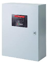 FUBAG Блок автоматики Startmaster DS 17000 (230) для дизельных электростанций (DS 13000 A ES_DS 17000 A ES)
