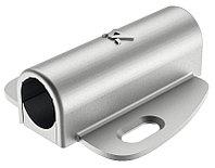 Адаптер для сенсора диаметром 12 мм, для прикручивания, фото 1