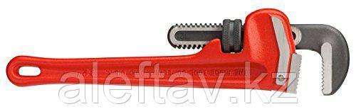 Трубный ключ 18 дюймов 450 мм, фото 2