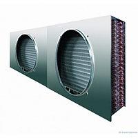 Конденсатор SEST-LUVE SMD2 F10 (21,4m2)