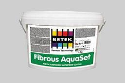 BETEK BOXAN 451 Гидроизоляционное антисолевое пропиточное средство 10кг