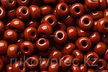 Бисер  Preciosa № 13600 , размер 10/0,