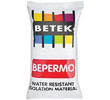 Присадка для придания гидроизоляции BEPERMO, 0,33кг