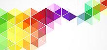 Колоранты для краски NO:01 OXIDGELP