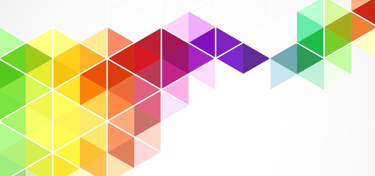Колоранты для краски NO:03 TONSCHWARZ