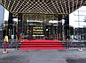 Реквизит для церемонии открытия в Алматы, фото 5